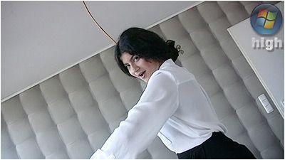 78494 - 50 HARD canestrokes - Fernanda