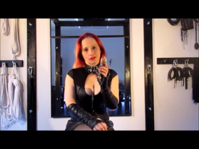 128869 - chastity