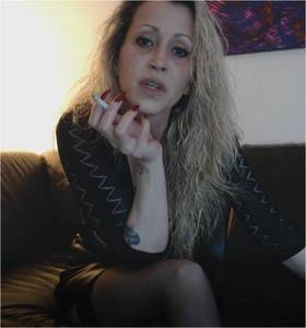 107161 - Become my new paypiggy