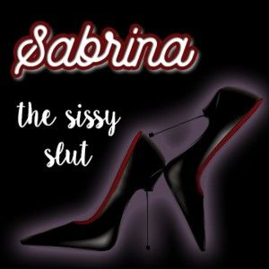 123759 - Suck a cock for me sissy Sabrina