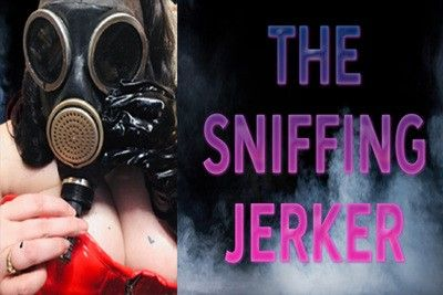 161987 - THE SNIFFING JERKER
