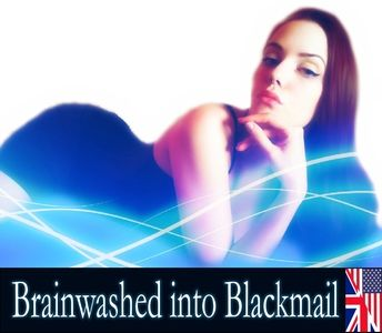 102373 - Audio: Brainwashed into blackmail