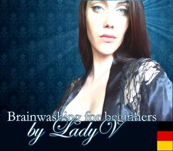 77481 - Audio: Brainwashing for Beginners