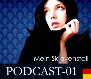 77764 - Podcast: My Slaves