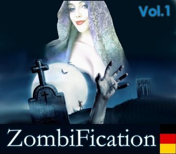 78664 - Zombification Vol.1