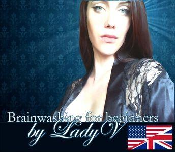 88486 - Audio: Brainwashing for Beginners