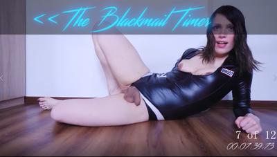 166262 - Blackmail-Fantasy Timer