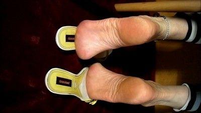 168491 - shoeplay soles