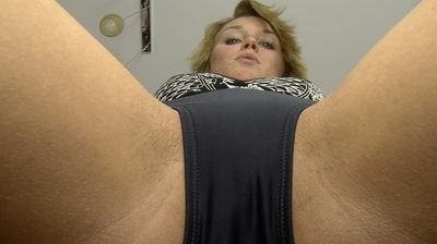 55439 - MAJA WILL SIT ON YOUR FACE