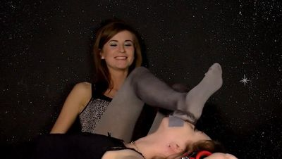97581 - Witches Play Under The Stars - Part 4