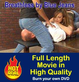 11932 - Breathless by Blue Jeans (Full Movie)