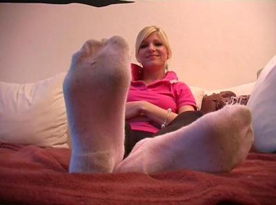 23057 - Sneaker socks