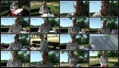 118071 - Spanish Lessons HD-1080
