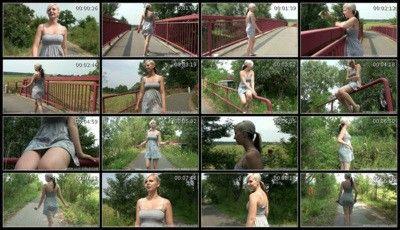 124773 - The Cycle Path HD-1080
