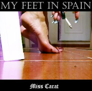 60324 - My feet in spain