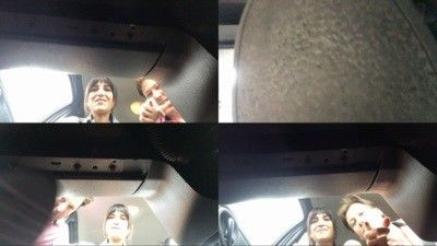 134152 - Car Seat Cuckold 3