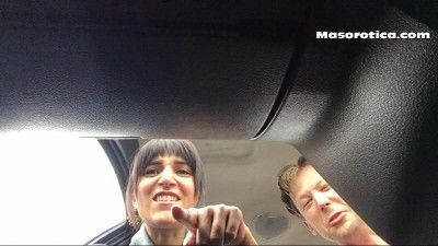 136596 - Car Seat Cuckold 4 (HD)