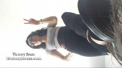145197 - Victory Brats 137 (HD)