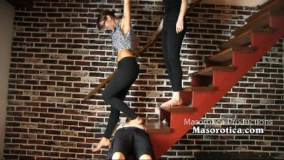 150940 - Walkover 7 (HD)