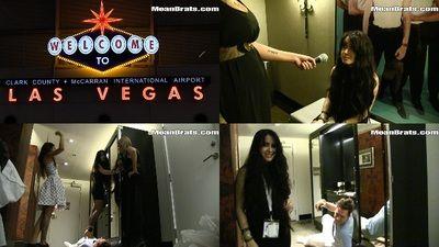 58941 - Vegas 2013