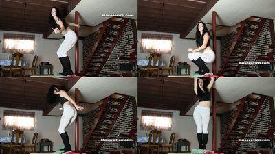 92365 - Human Dance Floor 6