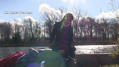 92931 - Jenni Sits on a Boy 2