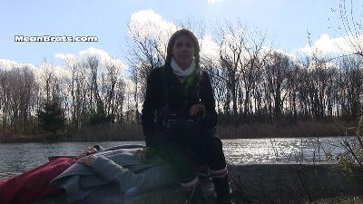 92932 - Jenni Sits on a Boy 2