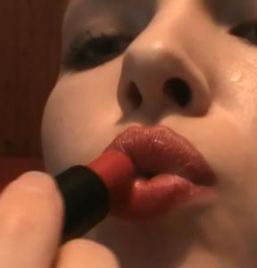 27694 - My sexy lips again