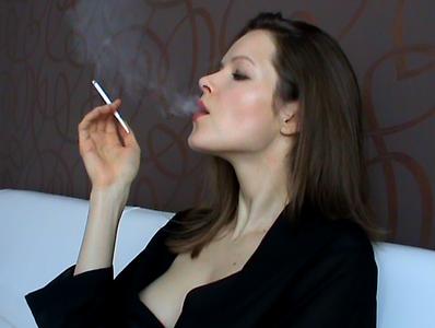 72940 - Cigarette after sex