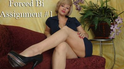 31311 - Made Bi Assignment