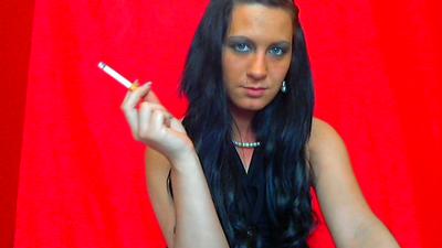 31378 - My personal ashtray