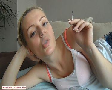 63199 - Smoking 33