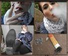 Smoking Used