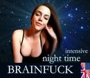 Audio: Intensive Nighttime Brainfuck