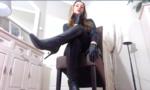 Nivia's boot slave